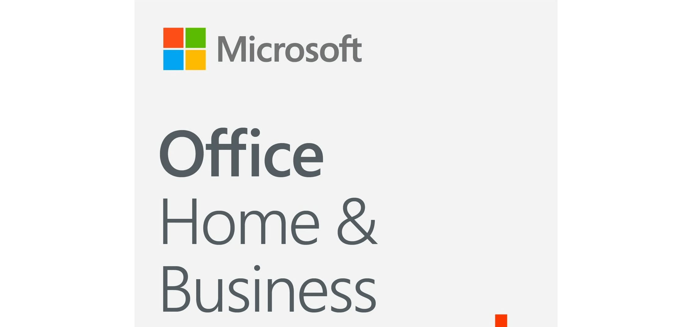 Microsoft Office 2019 Home And Business LIFETIME PC/Mac - KEY - GLOBAL